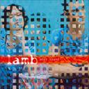 lamb_whatsound