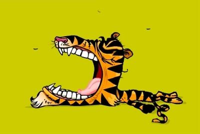tigrics.jpg